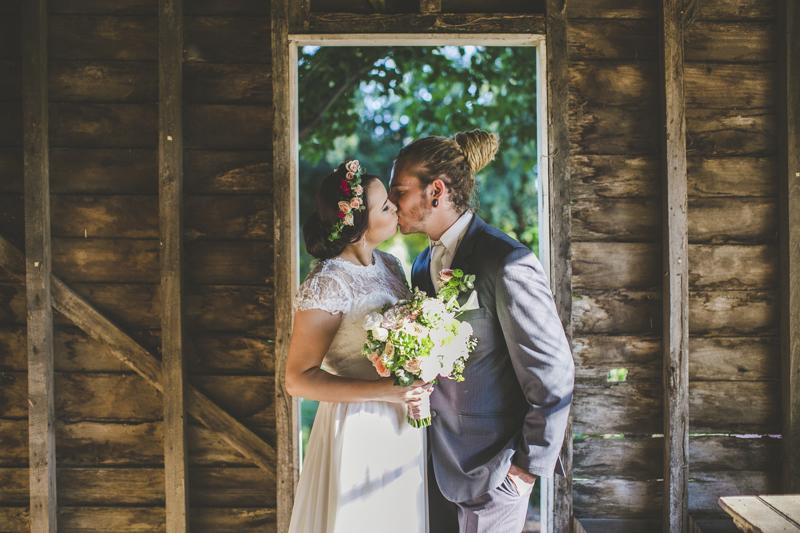 bowral-wedding-photographer_047.jpg