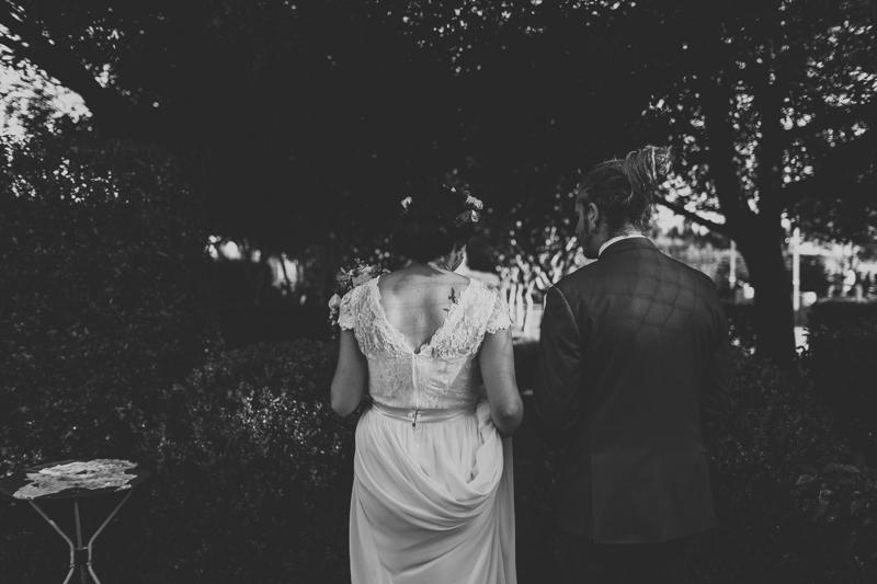 bowral-wedding-photographer_048.jpg