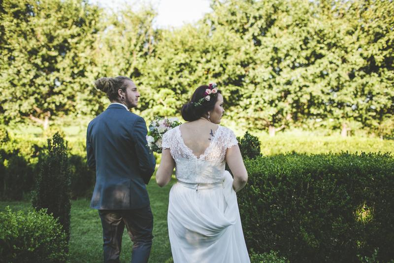 bowral-wedding-photographer_049.jpg
