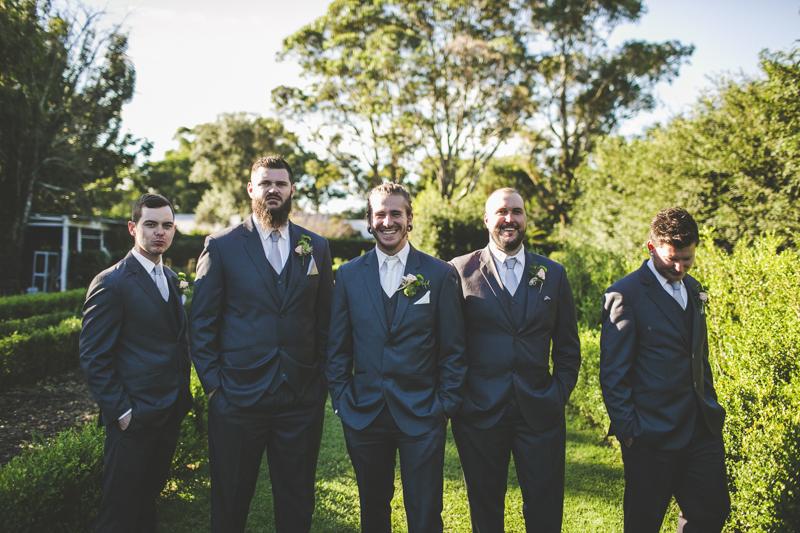 bowral-wedding-photographer_050.jpg