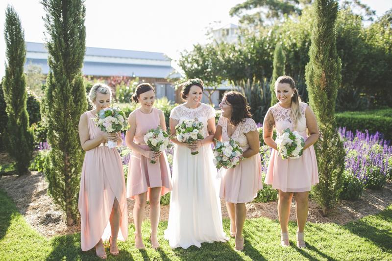 bowral-wedding-photographer_051.jpg