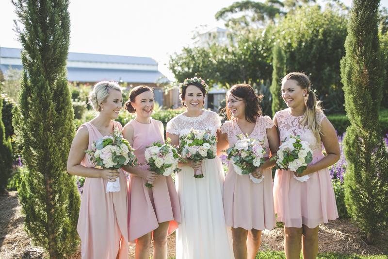 bowral-wedding-photographer_052.jpg