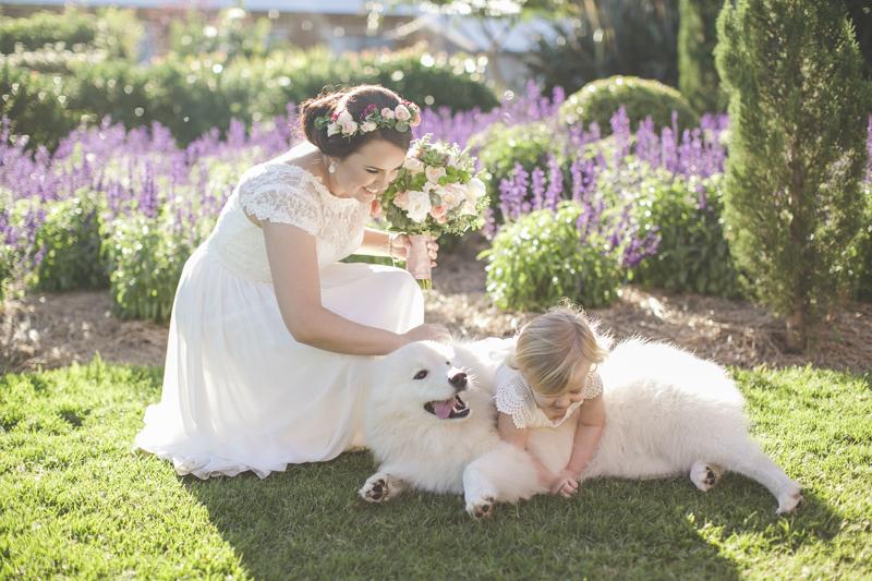 bowral-wedding-photographer_053.jpg