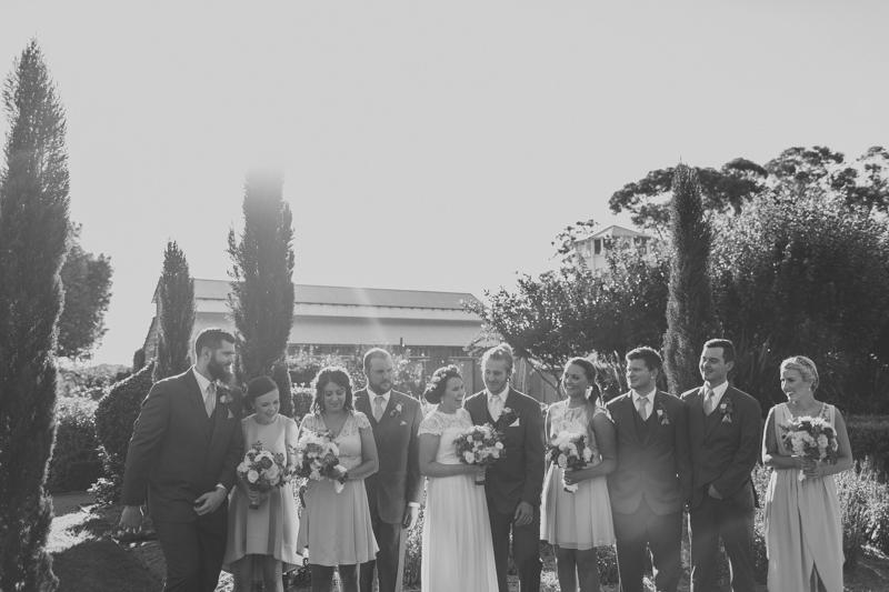 bowral-wedding-photographer_055.jpg