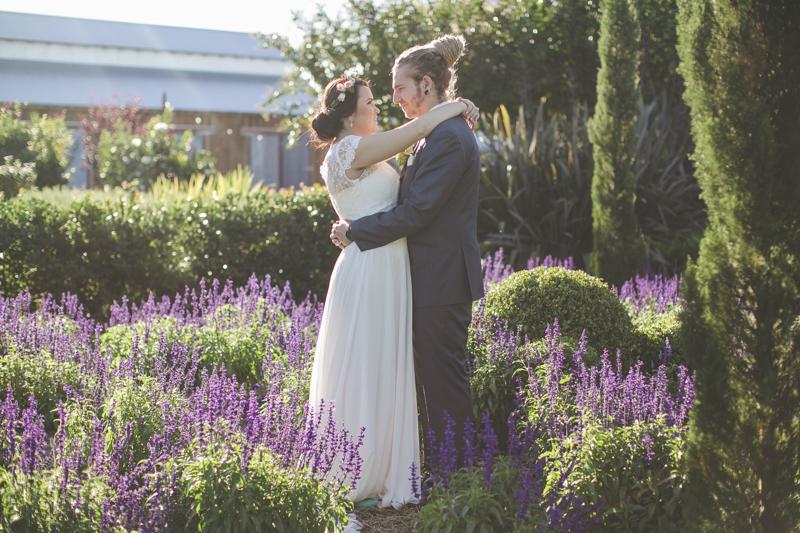 bowral-wedding-photographer_056.jpg