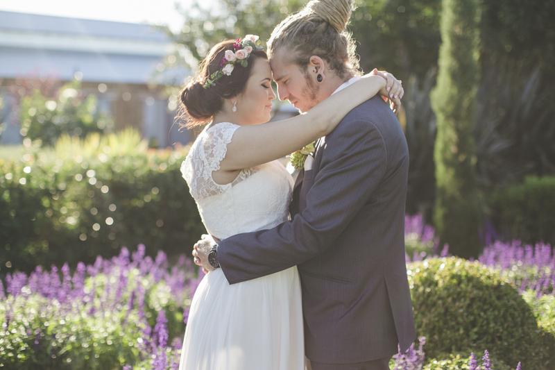 bowral-wedding-photographer_057.jpg