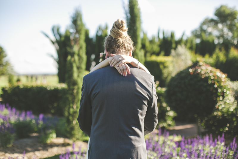 bowral-wedding-photographer_058.jpg