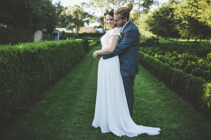 bowral-wedding-photographer_060.jpg