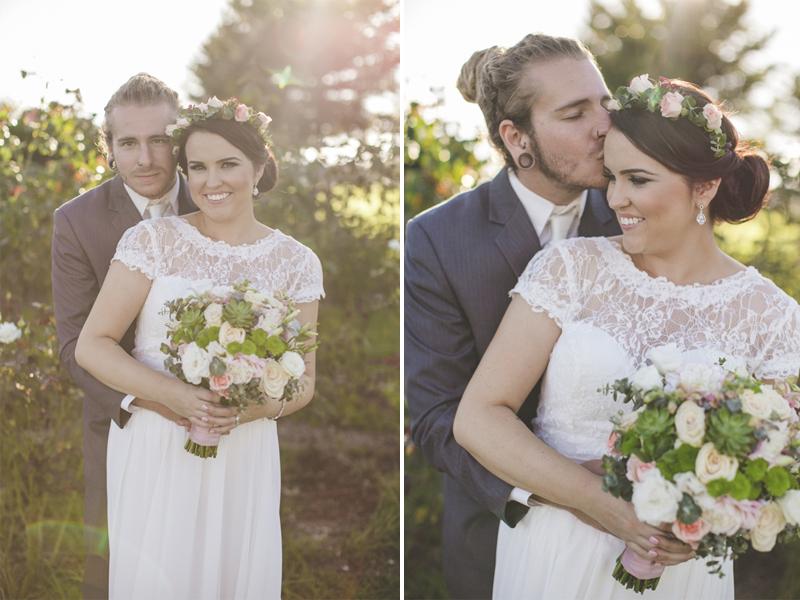 bowral-wedding-photographer_062.jpg