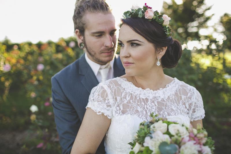 bowral-wedding-photographer_064.jpg