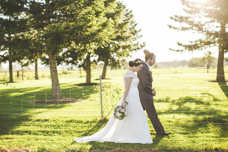 bowral-wedding-photographer_065.jpg