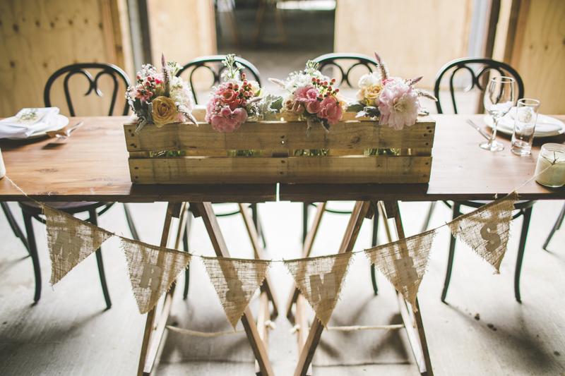 bowral-wedding-photographer_066.jpg