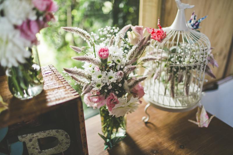 bowral-wedding-photographer_071.jpg