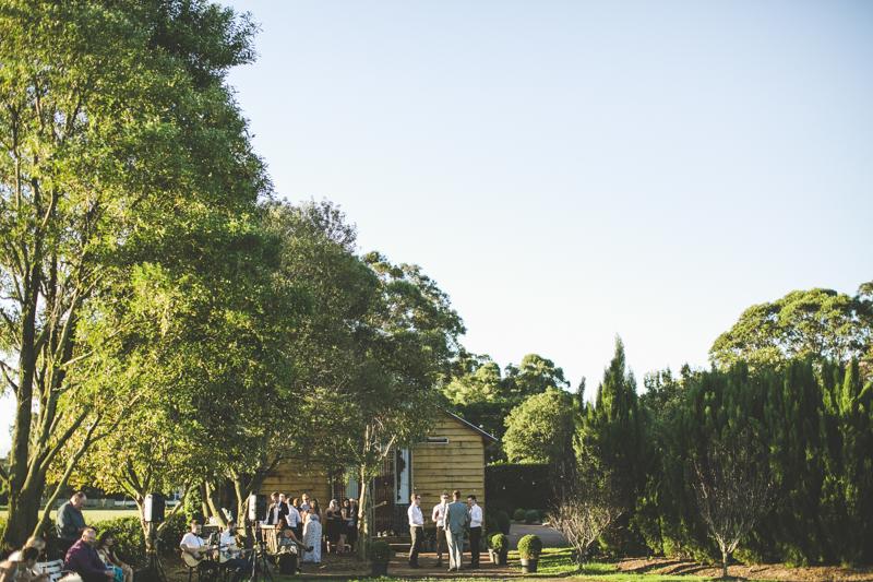 bowral-wedding-photographer_078.jpg