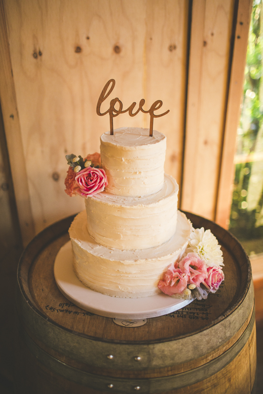 bowral-wedding-photographer_085.jpg