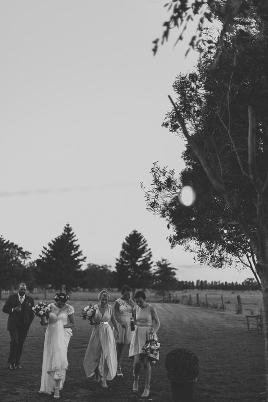 bowral-wedding-photographer_092.jpg