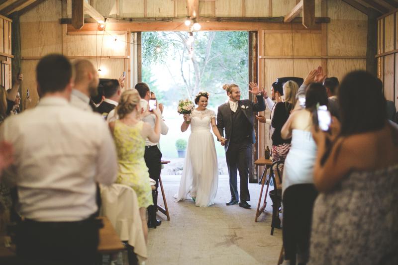 bowral-wedding-photographer_094.jpg