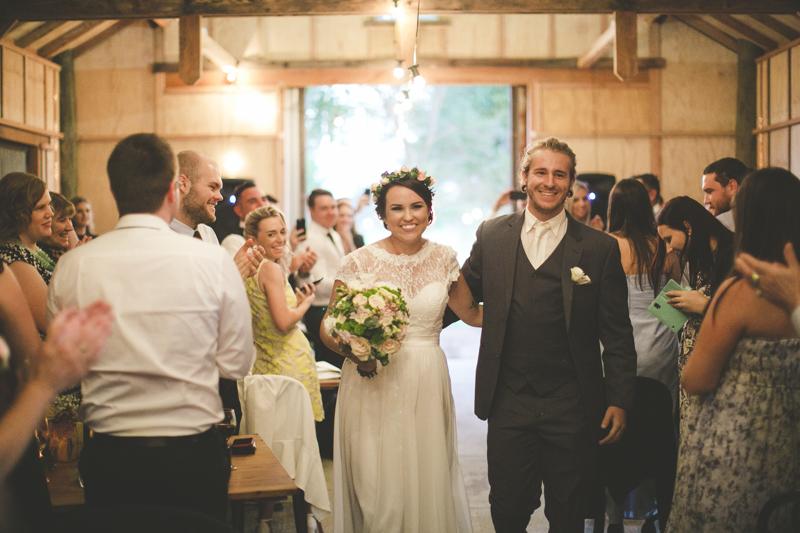 bowral-wedding-photographer_095.jpg