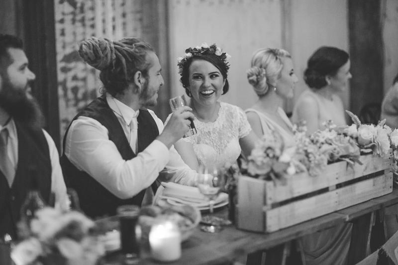 bowral-wedding-photographer_097.jpg
