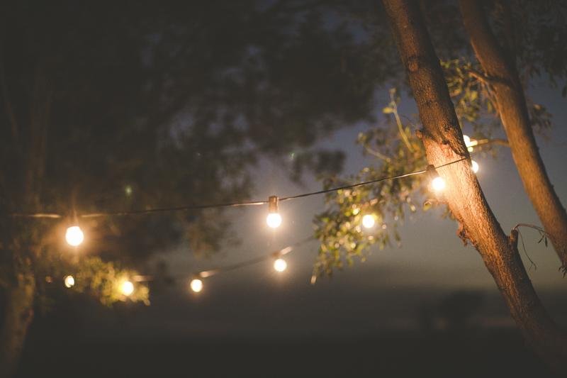 bowral-wedding-photographer_099.jpg