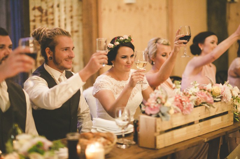 bowral-wedding-photographer_098.jpg