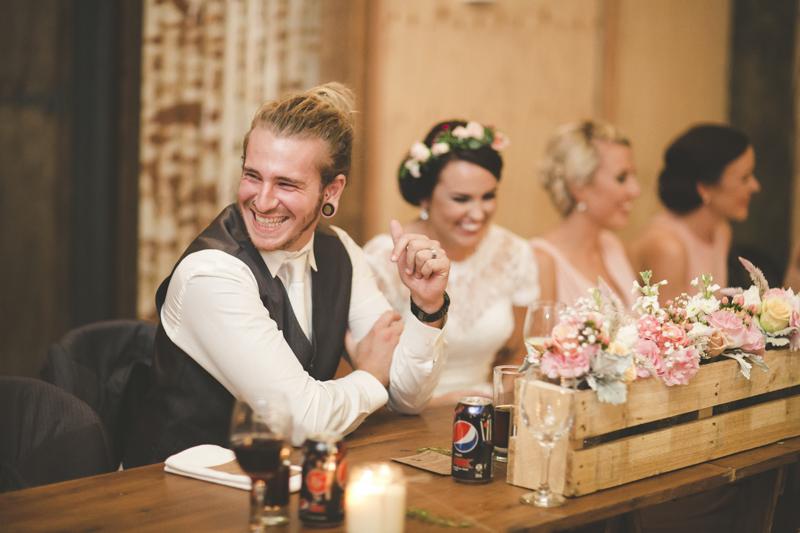 bowral-wedding-photographer_100.jpg