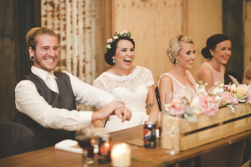 bowral-wedding-photographer_101.jpg