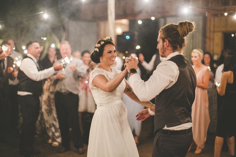 bowral-wedding-photographer_103.jpg