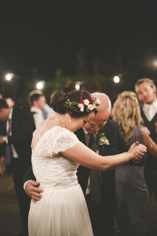 bowral-wedding-photographer_106.jpg