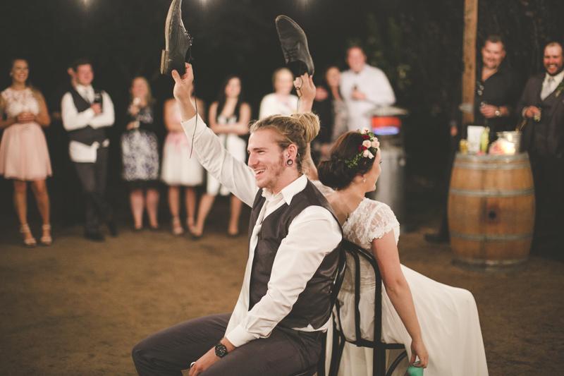bowral-wedding-photographer_109.jpg