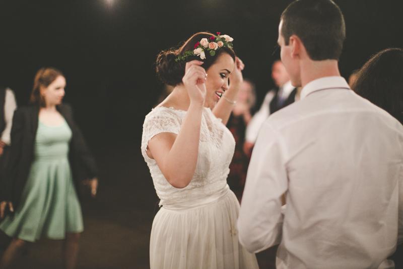 bowral-wedding-photographer_110.jpg