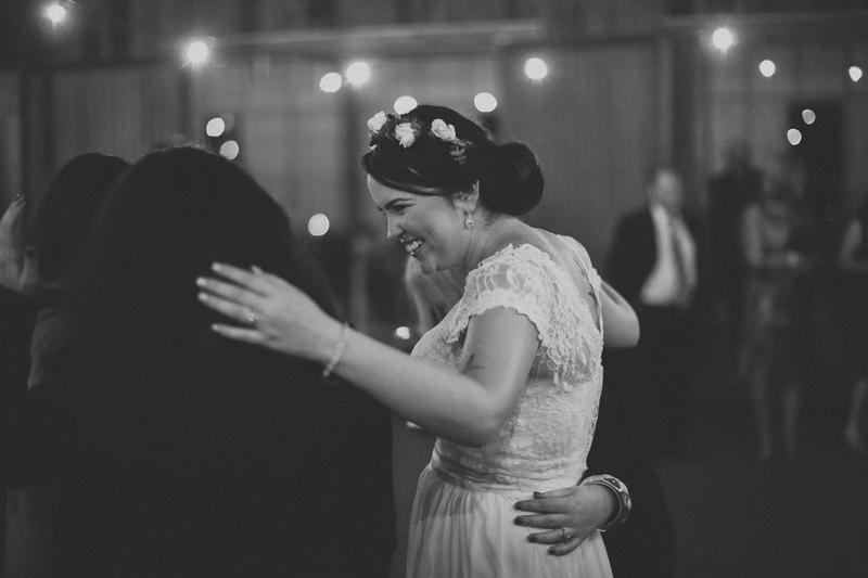 bowral-wedding-photographer_111.jpg