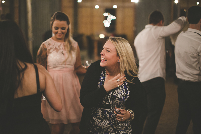 bowral-wedding-photographer_112.jpg