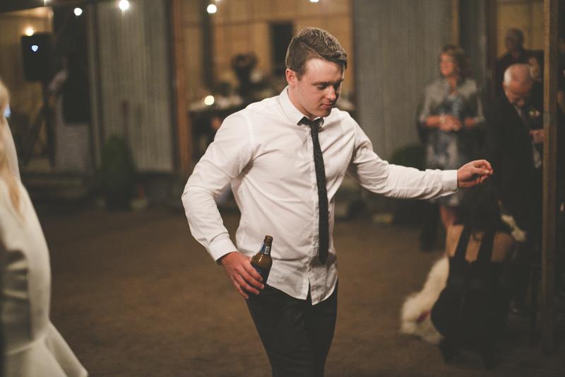 bowral-wedding-photographer_113.jpg