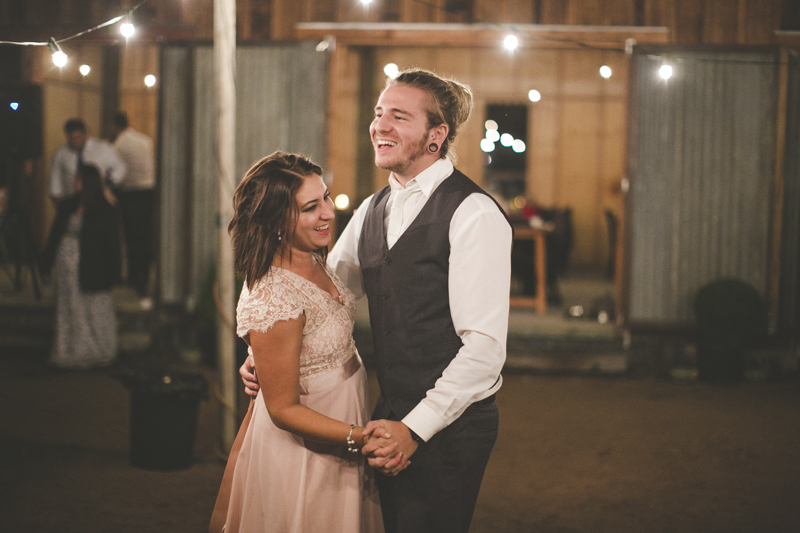 bowral-wedding-photographer_114.jpg