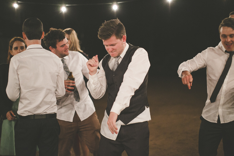 bowral-wedding-photographer_115.jpg