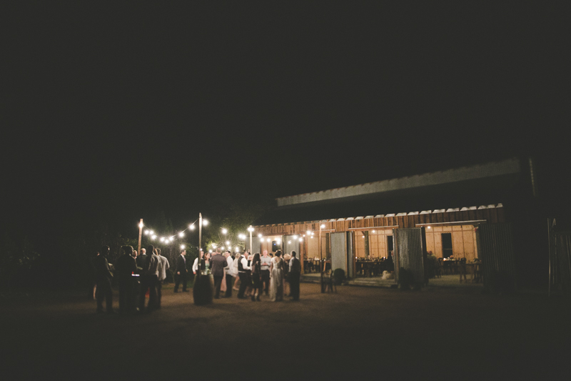 bowral-wedding-photographer_116.jpg