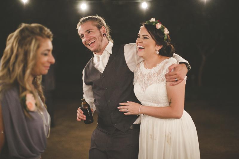 bowral-wedding-photographer_119.jpg