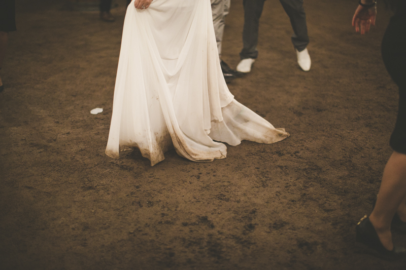 bowral-wedding-photographer_120.jpg