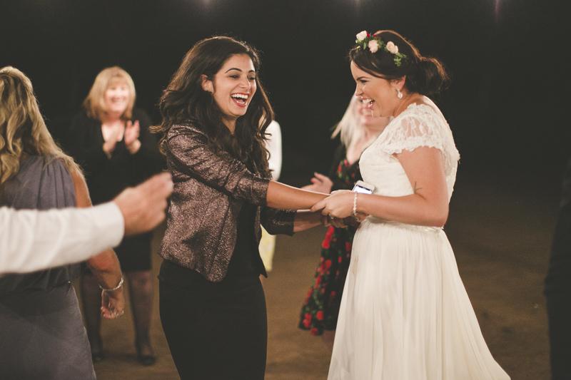bowral-wedding-photographer_121.jpg