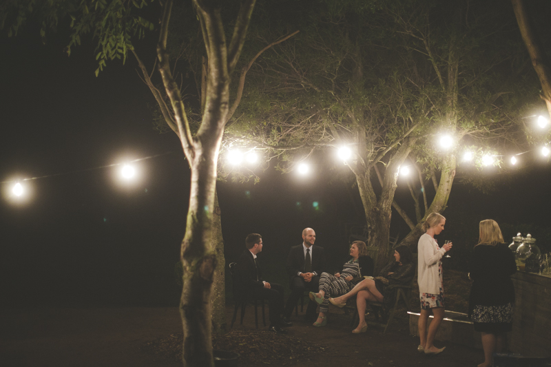 bowral-wedding-photographer_122.jpg