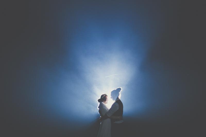 bowral-wedding-photographer_124.jpg