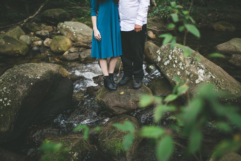 bowral-wedding-photographer_02.jpg
