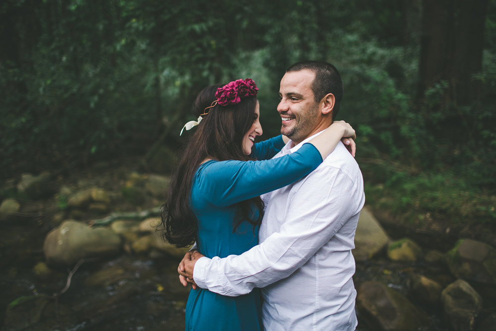 bowral-wedding-photographer_04.jpg