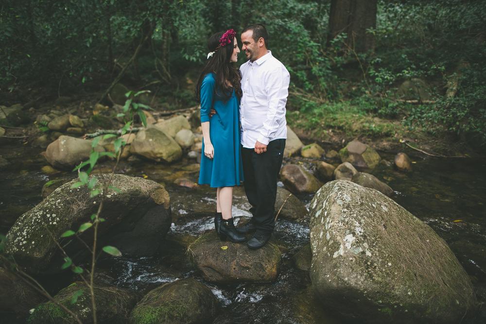 bowral-wedding-photographer_03.jpg