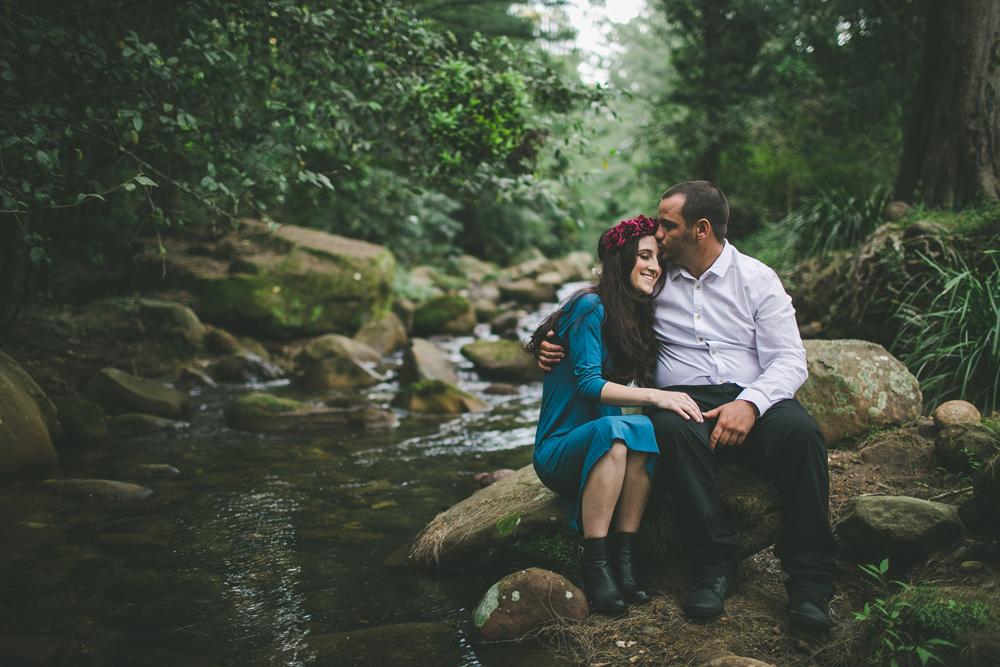 bowral-wedding-photographer_10.jpg