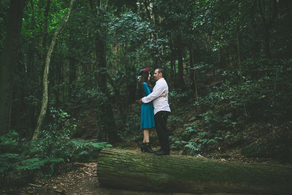 bowral-wedding-photographer_13.jpg