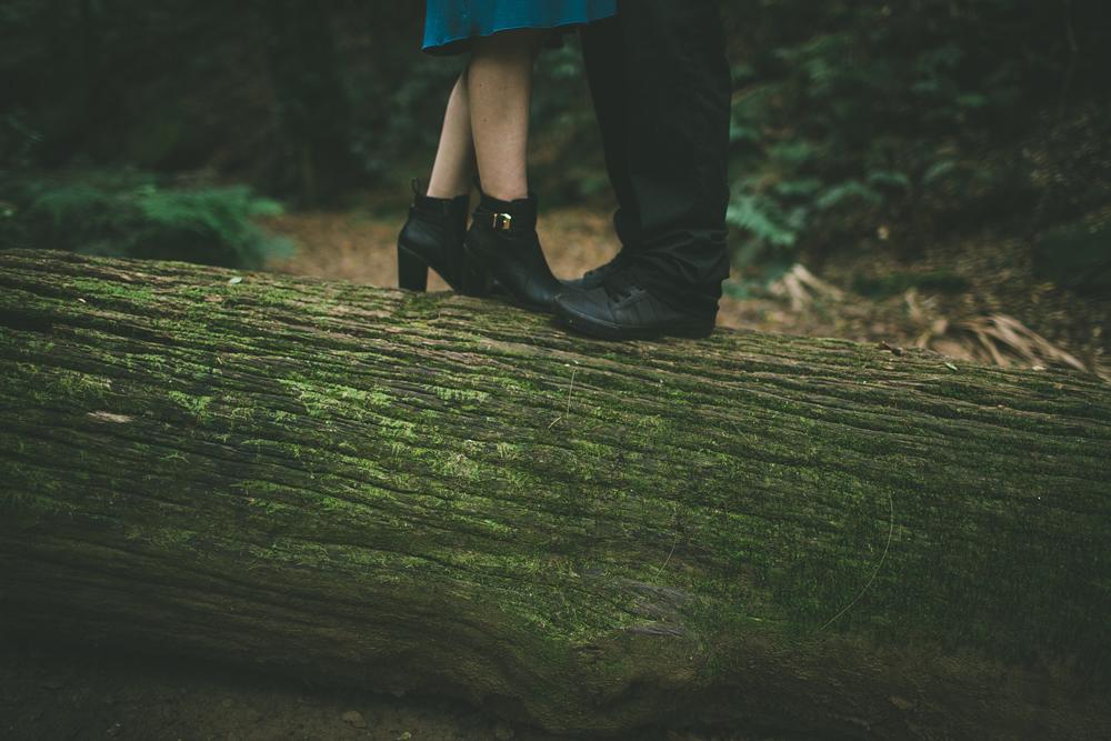 bowral-wedding-photographer_14.jpg