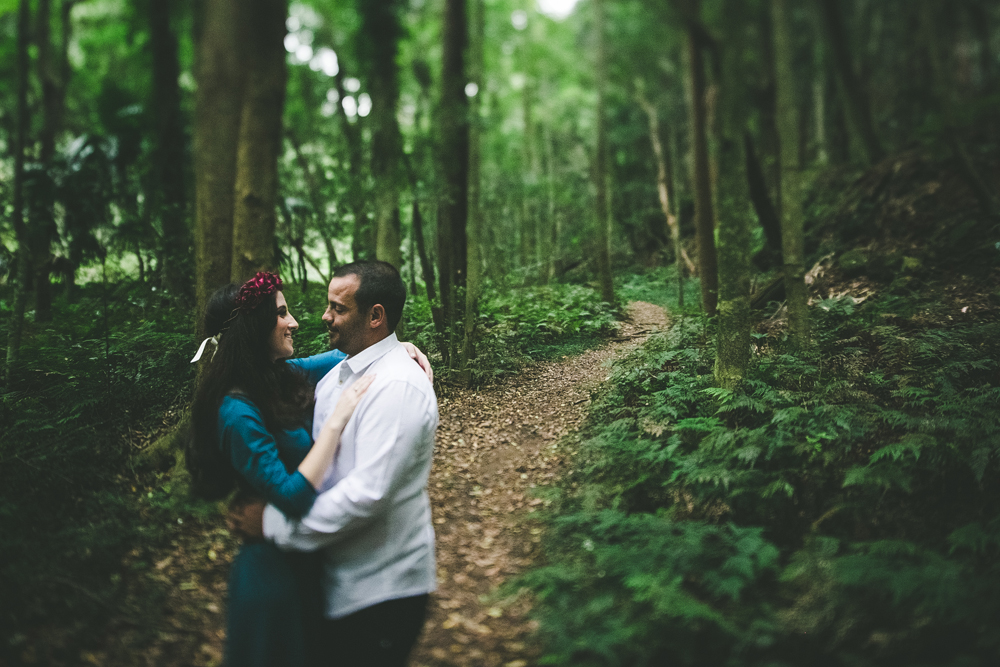 bowral-wedding-photographer_18.jpg