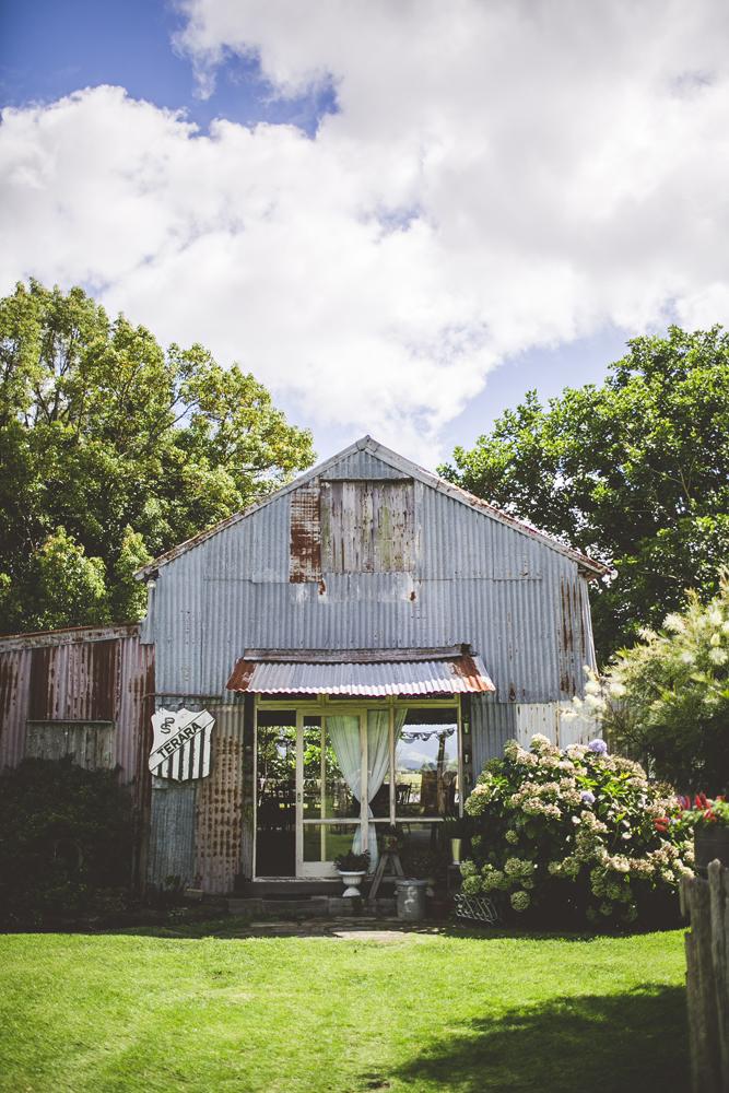 driftwood-wedding-photography_01.jpg